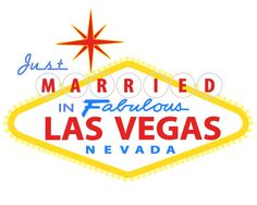 Novelty Welcome to the fabulous Las Vegas sign 12 Edible Stand up wafer paper cake toppers - 10 BUSINESS DAYS DELIVERY FROM UK) * Additional details at the pin image, click it : baking decorations Las Vegas Sign, Las Vegas Trip, Vegas Casino, Las Vegas Nevada, Married In Vegas, Just Married, Boarding Pass Invitation, Start The Party, Wafer Paper