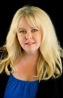 Christy Laramay