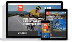 math sydney cheap custom website