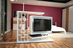 revamping tv unit - Google Search