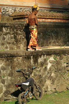 www.villabuddha.com  Bali  bali