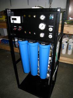 dricksvattenrening # http://www.callidus.se/LinkClick.aspx?fileticket=MPEBYmQ0kFA==128
