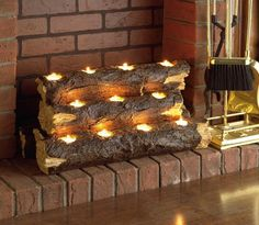 rustic fire pit ideas | firebox or fire pit a chimney or other flue allows exhaust to escape ...