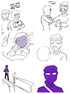 Images about five nights at freddys on pinterest fnaf five nights