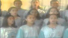 """Série """"Milagres"""" 18 - Leve Avante a Educação Cristã"""