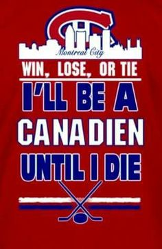 ✩ Check out this list of creative present ideas for people who are into photograhpy Montreal Canadiens, Mtl Canadiens, Hockey Memes, Hockey Quotes, Montreal Hockey, Birthday Posts, Square Photos, Funny Coffee Mugs, Print Pictures