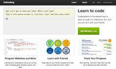 The 20 Best Free Beginner HTML Tutorials For Students Of Web Development