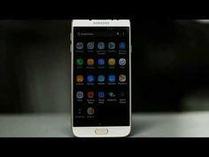 Samsung Galaxy J7 review a pleasant surprise