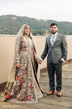 Marvelous outdoor indian wedding photo shoot https://www.maharaniweddings.com/gallery/photo/152061