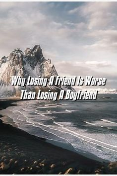 Relationtools Why Single People Give The Best Relationship Advice Abusive Relationship, Toxic Relationships, Relationship Advice, Marriage Life, Perfect Relationship, Successful Marriage, Healthy Relationships, Strong Relationship, Yachts