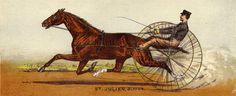HorseRace-Vintage-GraphicsFairy2.jpg (1600×653)