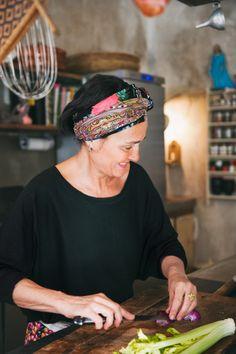 FvF Cooks: Ceviche — Freunde von Freunden