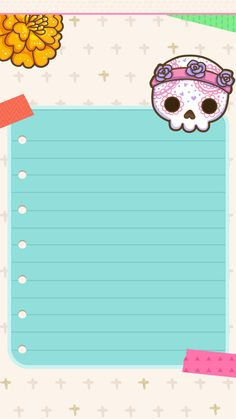 Anonymous Wallpaper For Android anonymous Skull Wallpaper, Cute Wallpaper Backgrounds, Cute Wallpapers, Iphone Wallpapers, Paper Art, Paper Crafts, Hello Kitty Wallpaper, Football Wallpaper, Halloween Pictures