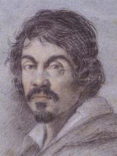 Caravaggio (Michelangelo Merisi) - Biografia, opere e mostre - Arte.it