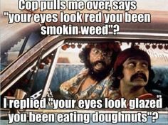 Cheech and Chong funny memes meme lol funny quotes stones movies. humor cheech and chong Cheech and Chong funny memes meme lol funny quotes stones movies. humor cheech and chong Weed Memes, Weed Humor, Stoner Humor, Weed Quotes, Stoner Quotes, 420 Memes, Stoner Art, Cheech E Chong, Funny Quotes