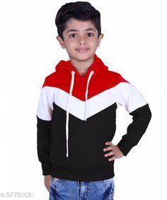 Sweatshirts & Hoodies Oh Yes Full Sleeve Solid Boys Sweatshirt Fabric: Polycotton Sleeve Length: Long Sleeves Pattern: Colorblocked Multipack: 1 Sizes:  4-5 Years (Chest Size: 26 in Length Size: 17 in Waist Size: 25 in)  5-6 Years (Chest Size: 28 in Length Size: 18 in Waist Size: 27 in)  10-11 Years (Chest Size: 36 in Length Size: 22 in Waist Size: 35 in)  8-9 Years (Chest Size: 32 in Length Size: 20 in Waist Size: 31 in)  7-8 Years (Chest Size: 30 in Length Size: 19 in Waist Size: 29 in)  9-10 Years (Chest Size: 34 in Length Size: 21 in Waist Size: 33 in)  Country of Origin: India Sizes Available: 4-5 Years, 5-6 Years, 7-8 Years, 8-9 Years, 9-10 Years, 10-11 Years, 11-12 Years, 12-13 Years, 13-14 Years   Catalog Rating: ★4.3 (1068)  Catalog Name: Cutiepie Fancy Boys Sweatshirts CatalogID_1736817 C59-SC1177 Code: 805-9779162-