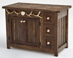 barnwood projects on pinterest rustic vanity  bathroom Rustic Country Style Bathrooms Country Rustic Bathrooms