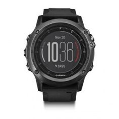 21 best Watches images on Pinterest  5dc31679653c7