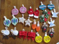 Ornaments 2