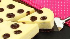 Die 26 Besten Bilder Von Kasekuchen Cheesecake No Bake Cake Und