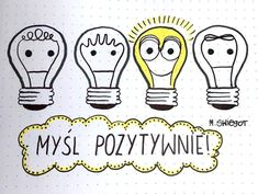 Primary School, Hand Lettering, Brain, Snoopy, Education, Books, Fictional Characters, Magick, The Brain