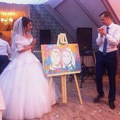 233 Girls Dresses, Flower Girl Dresses, Wedding Dresses, Flowers, Fashion, Bride Gowns, Wedding Gowns, Moda, La Mode