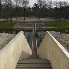 Sunken Bridge 6
