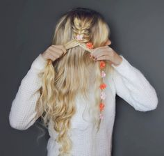 kassinka-flower-child-hair copy
