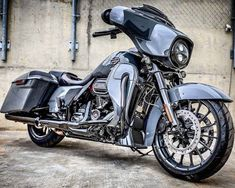 Harley Davidson News – Harley Davidson Bike Pics Harley Davidson Custom, Harley Davidson Images, Harley Davidson Street Glide, Harley Davidson Motorcycles, Harley Bagger, Bagger Motorcycle, Harley Bikes, Motorcycle Garage, Trike Motorcycle