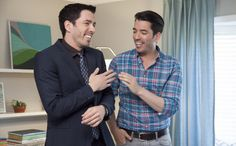158 Best Property Brothers Amp Budget Blinds Images In 2016