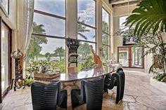 5852-NW-26th-Ct-Boca-Raton-FL-Custom-Home-For-Sale   Boca Raton Real Estate For Sale