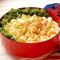 Creamy Potato Salad by Better Homes and Gardens