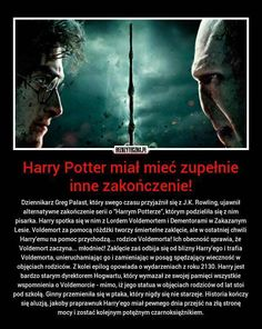 Harry Draco, Harry Potter Film, Harry Potter Facts, Harry Potter Fandom, Draco Malfoy, Weekend Humor, Yer A Wizard Harry, Harry Potter Pictures, Drarry