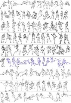 Anatomy Drawing Tutorial figure drawing gestures for animation Gesture Drawing, Body Drawing, Anatomy Drawing, Drawing Skills, Drawing Poses, Drawing Techniques, Drawing Tutorials, Drawing Tips, Drawing Ideas