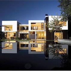 #design #white #architect #architecture #architectureporn #architexture #معماري #معمار #سفيد#ساختمان #سازه