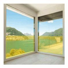 Fiim de... Film Pour Vitrage, Film Transparent, Decoration, Facade, Windows, Glass Display Case, Decorating, Decor, Facades