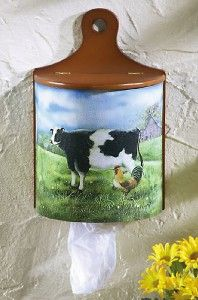Cow Kitchen (moo) | Pinterest | Cow, Cow Kitchen And Kitchens