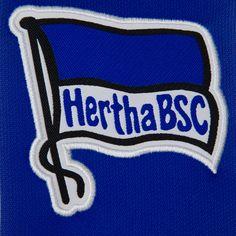 @Hertha wappen #9ine