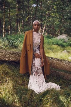 Cynthia Erivo on Bringing Harriet Tubman to the Screen in the Trump Era, the Casting Controversy, and Fashion Mask, Couture Fashion, Cynthia Erivo, African American Women, American History, Native American, Harriet Tubman, Boris Johnson, Iconic Women