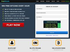 WIN FREE BITCOINS EVERY HOUR!  WIN UP TO $200 IN FREE BITCOINS MULTIPLY YOUR BITCOINS PLAYING HI-LO WIN HI-LO JACKPOTS UP TO 1 BITCOIN FREE WEEKLY LOTTERY WITH BIG EARNING #bitcoin #cryptocurrency #crypto #blockchain #btc #money #ethereum #forex #bitcoinmining #trading #investment #business #forextrader #litecoin #trader #bitcoincash #bitcoinnews #bitcoins #binaryoptions #entrepreneur #invest #cryptonews #investing #bitcoinprice #eth #coinbase #investor #ripple #binary #bhfyp Bitcoin Price, Accounting, Investing, About Me Blog, Bitcoin Cryptocurrency, Blockchain, Entrepreneur, Free, Money