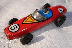 Retro Kids, Hungary, Geek Stuff, Memories, Toys, Vintage, Geek Things, Memoirs, Activity Toys