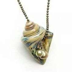 I have to figure out how to drill a shell so I can make this.