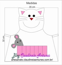 Sewing Aprons, Sewing Toys, Baby Sewing, Child Apron Pattern, Apron Pattern Free, Free Printable Sewing Patterns, Baby Dress Patterns, Applique Cushions, Childrens Aprons