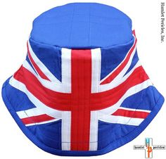 e824e16fe80 48 Best Hamlet Pericles  Country-flag Hats images in 2019