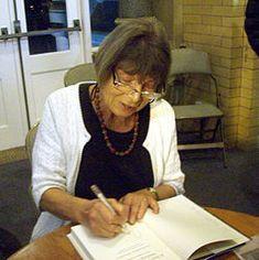Margaret Drabble, escritora Biographer, Critic, Literature, Fiction, Books, June, English, Lady, Reading Workshop