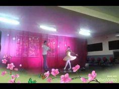 Escola de Dança Salmus