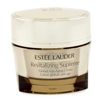 Estee Lauder Revitalizing Supreme Global Anti-Aging Creme: Click to go to SkincareDupes.com to view possible dupes!