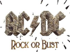 AC/DC billetter, konserter og turnédatoer. Billettservice.no Acdc Albums, Ac Dc, Rock, Stone, Rock Music, The Rock, Stones