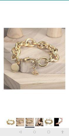 Grace in Sterling Silver Bonyak Jewelry Round Double Loop Bangle Bracelet w//St