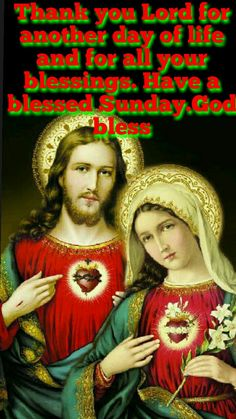 Airbrush Shirts, Jesus Pictures, Good Morning Quotes, Jesus Christ, Christianity, Favorite Quotes, Blessed, Princess Zelda, Memes